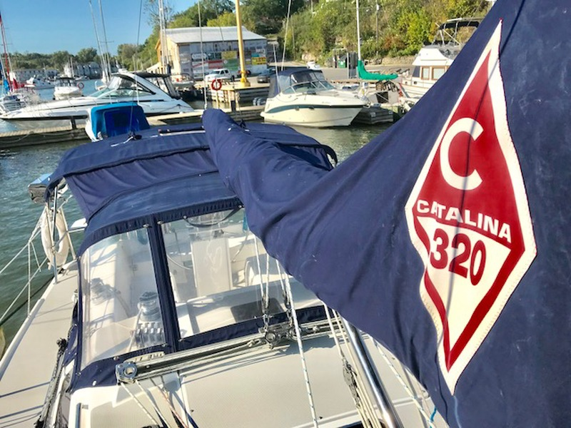 Toronto Yachts for Sale, New & Used Boat Sales, Powerboats